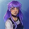 Sumire32's avatar