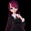 SumireKun's avatar