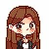 SumireSuzuki's avatar