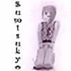 sumisukyo's avatar