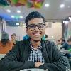 Sumit-D's avatar