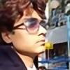 Sumit1979's avatar