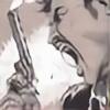 Sumit92artist's avatar