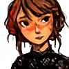 SumitaThePurple's avatar
