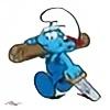 SumitoDuo's avatar