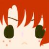 SumitraAscent's avatar