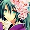 SumiyaAyane's avatar