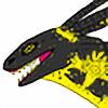 Sumlax's avatar