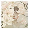 Sumlay01's avatar