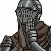 Sumlordt's avatar