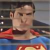 summ3r5's avatar