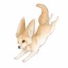 summ78's avatar