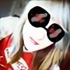 SummahART's avatar