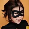 summail's avatar