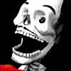 summaro's avatar