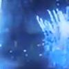 summer-blu's avatar