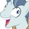 Summer-breeze-pony-4's avatar