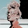 summer-breezes's avatar