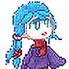 summer-fairy's avatar