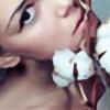 summer-flavour's avatar