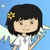 Summer-Grace16's avatar
