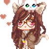 Summer-Hime's avatar