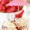 summer-ice's avatar