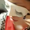 summer-lem0n's avatar