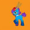 Summer-Lime's avatar