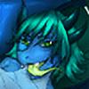 Summer-Meeks's avatar