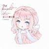 summer-sakurart's avatar