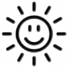 Summer-Silver's avatar
