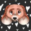 Summer-Snowflakez's avatar