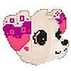 summer-vibes's avatar