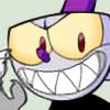 Summer21wars's avatar