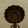 summer4257's avatar