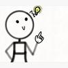 summer46007's avatar