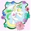 summeradove's avatar
