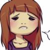 summerangel395's avatar