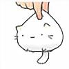 SummerAudrey's avatar