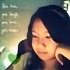 summerbabe65's avatar