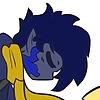 SummerBeachYT's avatar