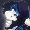 SummerBreezeMLP's avatar