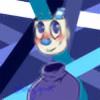 Summerbunny31254's avatar