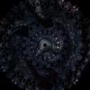 SummerCat04's avatar