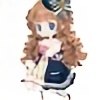 SummerCollins's avatar