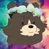 summerdou's avatar