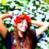 summereque's avatar