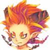 SummerEssence's avatar