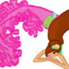 SummerFairyOfSeasons's avatar